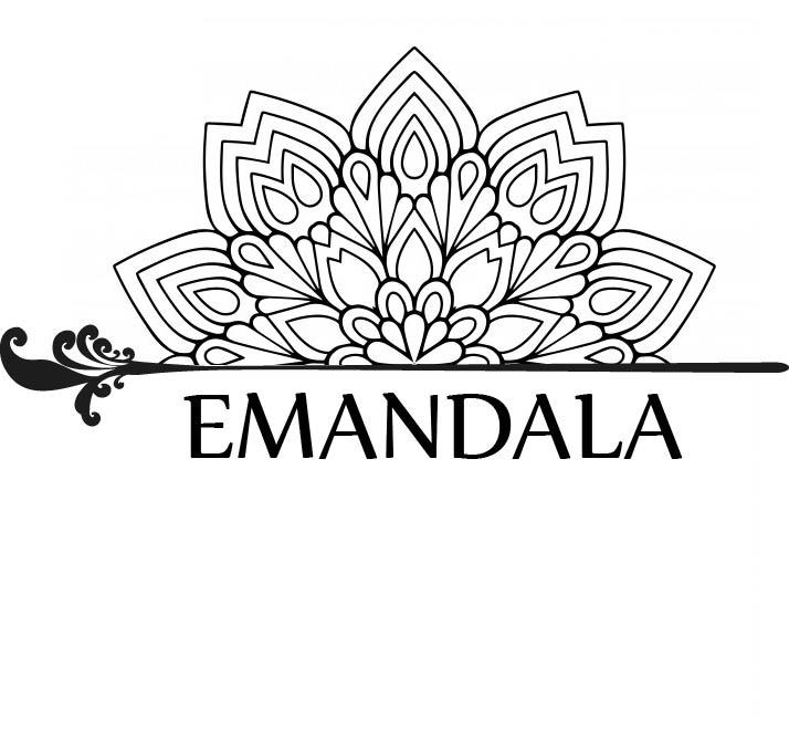 Emandala